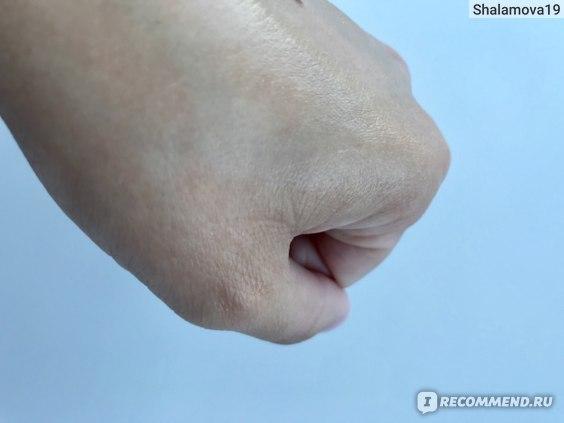 Крем для лица Holika Holika Aloe Soothing Essence 80% Moist Cream Calming фото