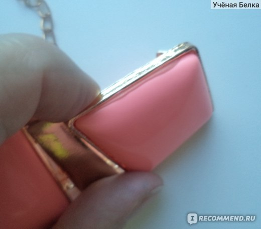 Ожерелье Aliexpress Hot trend of the popular fashion costly gem joker short necklace фото