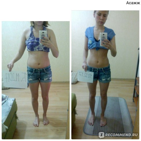 Питьевая диета на 3 месяца