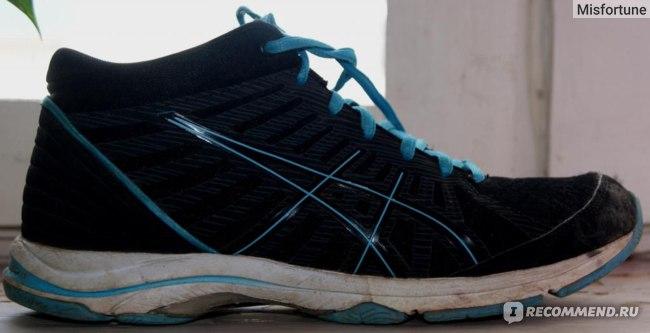 Спорт.обувь1