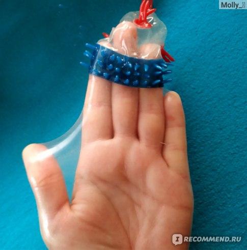Презервативы LUXE Maxima Злой Ковбой фото