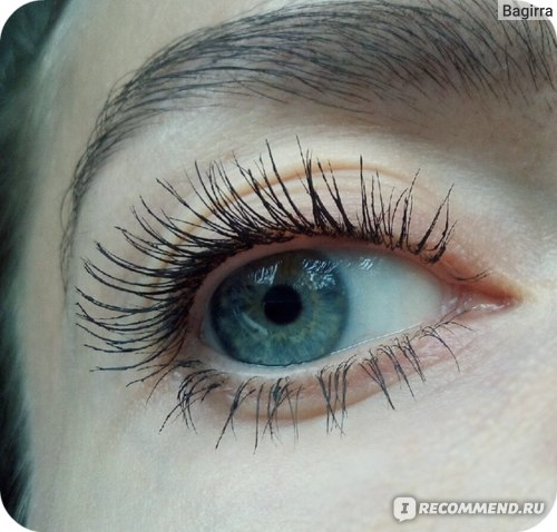 Тушь для ресниц Max Factor FALSE LASH EFFECT фото