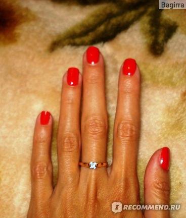 Лак для ногтей OPI India Collection фото