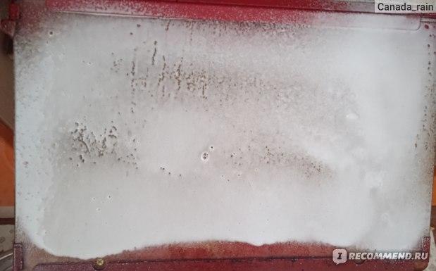 Чистящее средство Heitmann  для духовок и гриля фото