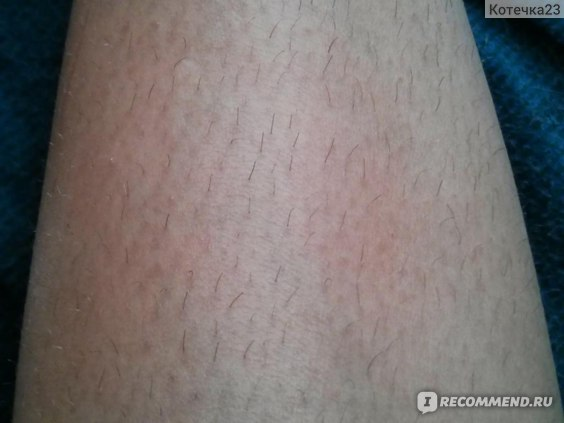 Крем для депиляции Velvet Замедляющий рост волос фото