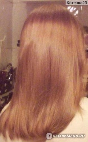 Спрей для волос RAUSCH с травами фото
