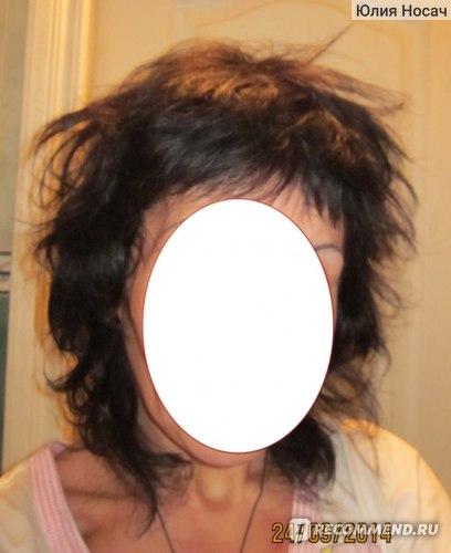 Маска для волос Schwarzkopf Professional ESSENSITY COLOUR LEAVE-IN MASK фото