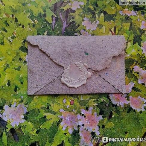 Сургучные штампы для конвертов AliExpress 100 pcs / lot Retro Octagonal Stamping Sealing Wax Beads Wax Stamps for Document Envelopes Wedding Invitations Decorative Supplies фото