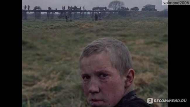 Иди и смотри (1985, фильм)