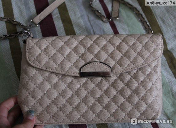 Сумка AliExpress New MANGO fashion brand for Women Messenger bag Small Crossbody chain bag woman handbag designer PU women leather handbags фото