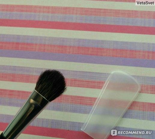Набор кистей для макияжа Dior Backstage Brush Set фото