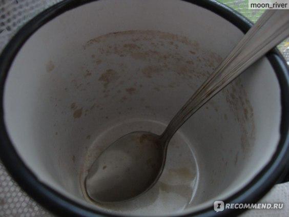 Чай  Гринфилд (Greenfield) Classic Breakfast фото