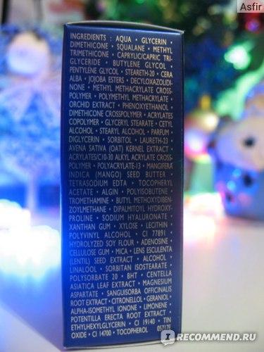 Сыворотка-концентрат Guerlain ORCHIDÉE IMPÉRIALE THE LONGEVITY CONCENTRATE фото