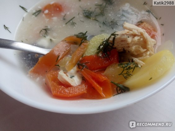 Овощи замороженные 4 сезона Мусака фото