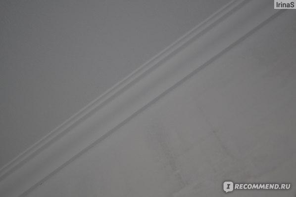 Карниз из пенополиуретанов Европласт фото