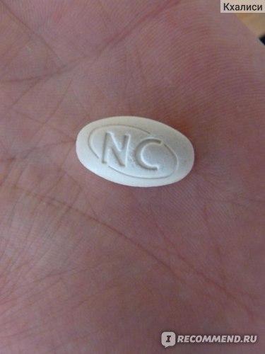 БАД NeoCell Super Collagen+C type 1&3 фото
