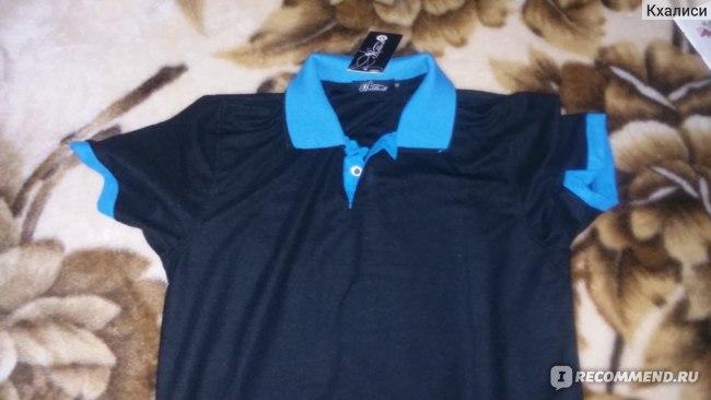Рубашки AliExpress BIG SALE Freeshipping Double collar lapel Wireless Laptop Mens T Shirt men's short Sleeve t shirt slim London brand t-shirt men фото