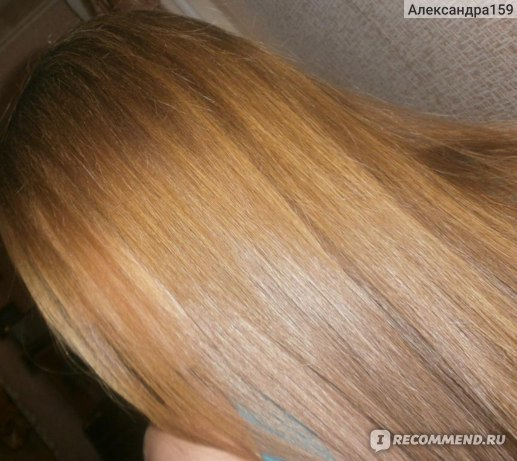 Утюжок для волос VITEK  VT-1319 фото