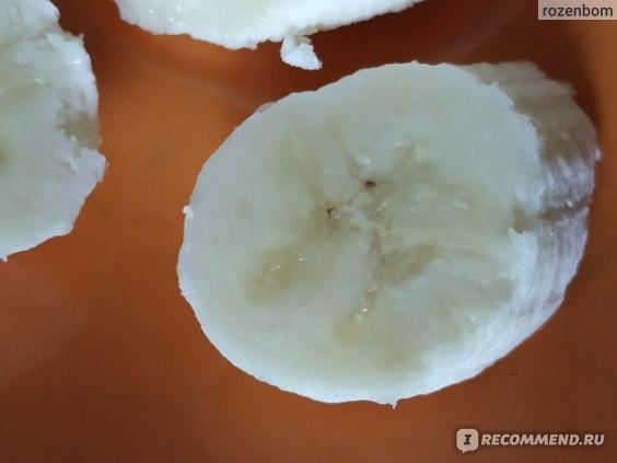 "Фрукты Costa Rica Бананы""Supreme Bananas"" фото"