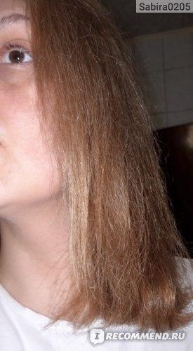 Шампунь Dr.Sante Экстраувлажнение для сухих и ломких волос Coconut Hair фото
