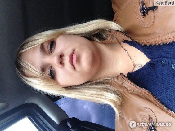 "Губная помада Avon ""Множество поцелуев"" фото"