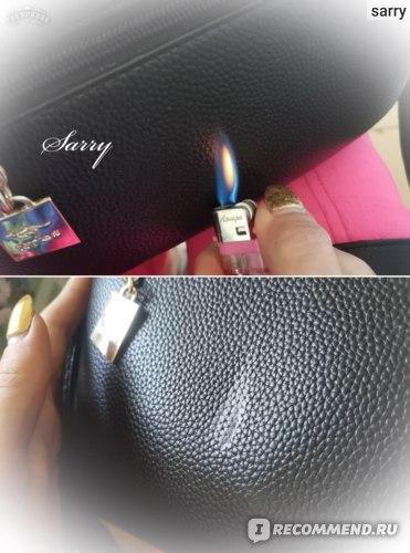 Женская сумка Aliexpress Female Messenger Bags Sac A Main Ladies Hand Bag High Capacity Luxury Handbags Women Bags Designer Leather Shoulder Bag Bolsas фото