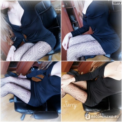 Колготки AliExpress Black Elastic Magical Stockings Sexy Women Tights Skinny Legs Pantyhose Prevent Hook Silk Women Stocking Collant Femme фото