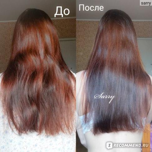 Масло кокосовое «Love My Skin» Для тела и волос  фото