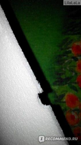 Детский игровой коврик Юрим фото