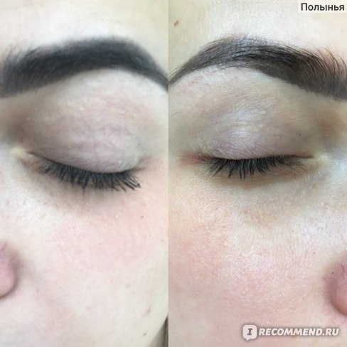 Салфетки для снятия макияжа ADRIA для всех типов кожи Отзыв