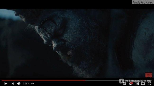 Вальгалла: Рагнарёк / Valhalla (2019, фильм) фото