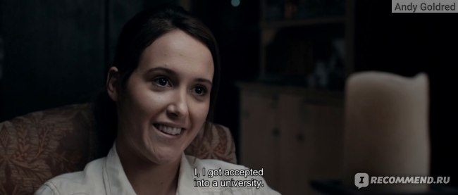 Фильм «Изгоняющий дьявола: Абаддон»  (2019, фильм) фото
