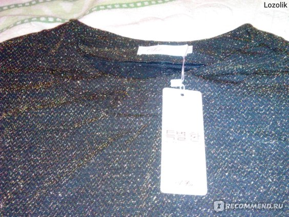 Платье AliExpress 2013 autumn long batwing sleeve dress slim hip plus size T shirt Women one piece dress fashion sweater sexy blouse free shipping фото