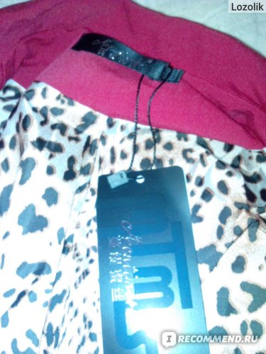 Жакет AliExpress Mentimisi Plus Size Women's Black Blazers 2013 Autumn New Fashion Temperament Cute Commuter Small Suit XL/XXL/XXXL/4XL 5005 фото