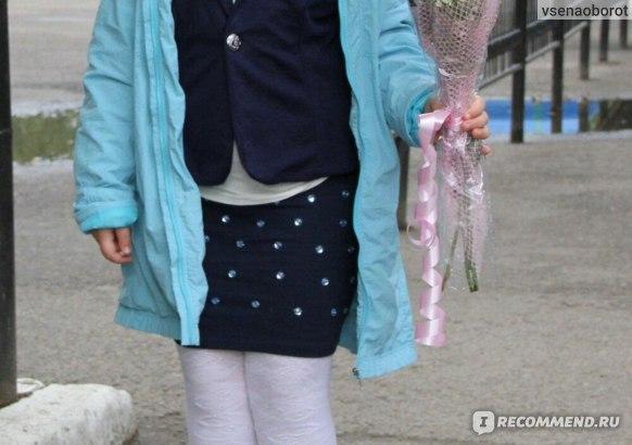 Юбка AliExpress Юбка с черпами Autumn and winter women autumn new arrival knitted half-length slim hip short skirt 2013 free shipping  фото