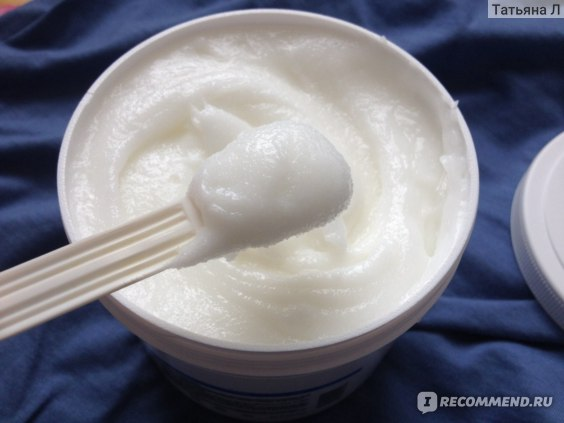 Скраб для тела ARAVIA Oligo & Salt с морской солью фото