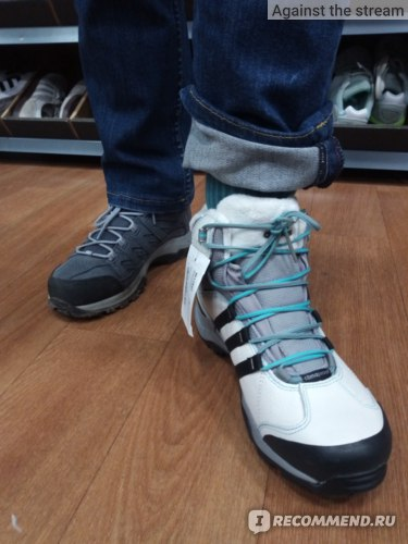 Adidas Reebok Discont Outlet Village Пулково