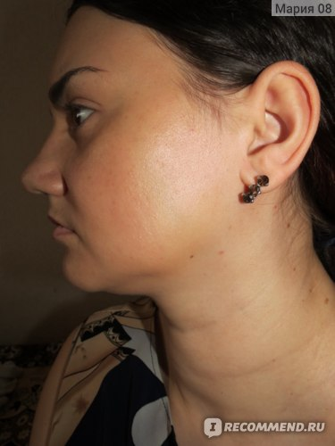 ВВ крем Avon Увлажняющий тонирующий для лица SPF 15 фото