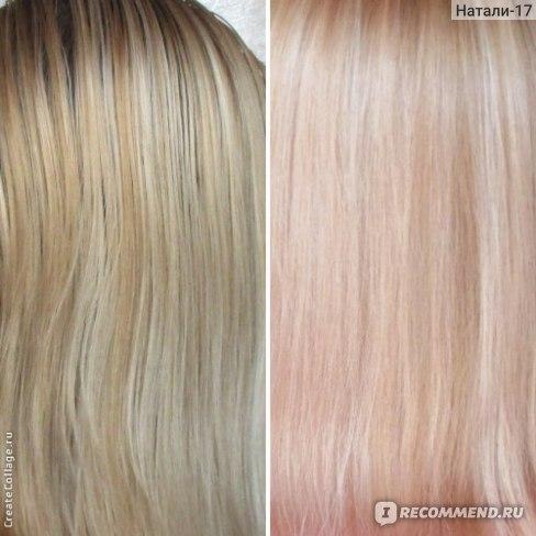 Краска для волос L'Oreal Professionnel Dia Richesse фото