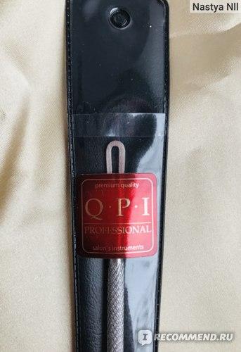 петля для чистки лица и пор QPI QA-55