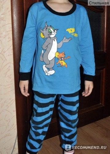 Пижама AliExpress Retail free shipping 2013 new 100% cotton set baby pajamas of the children leopard pyjamas kids baby clothing 2 pcs set фото