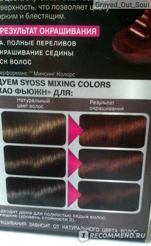 Таким должен был быть цвет.