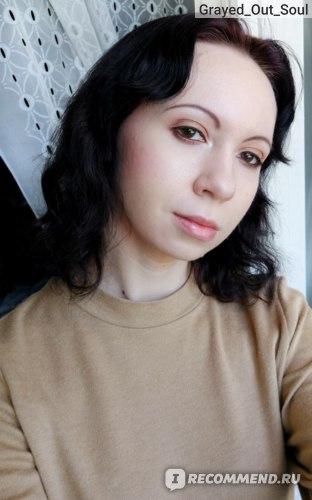 Блеск для губ Shiseido Triple Effective Lipgloss фото