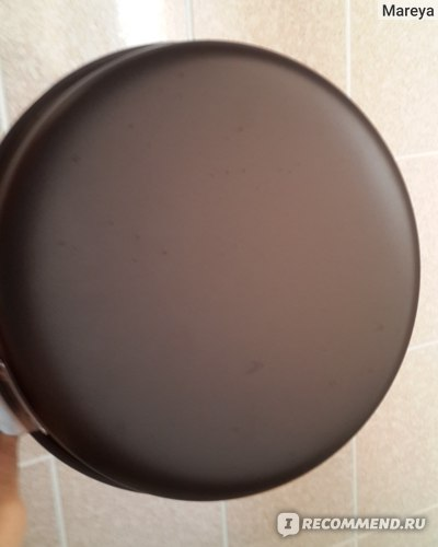 Redmond Мультикухня: дно сковороды