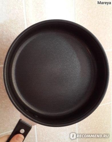 Redmond Мультикухня: сковорода