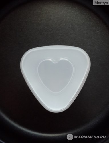 Redmond Мультикухня: стакан для йогурта с крышкой