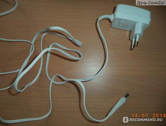 Эпилятор Braun Silk-epil 1170 фото