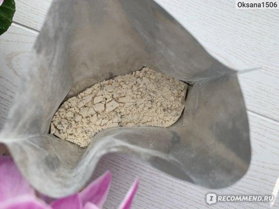 Пирожное своими руками Иван-поле Со вкусом «Тирамису» фото