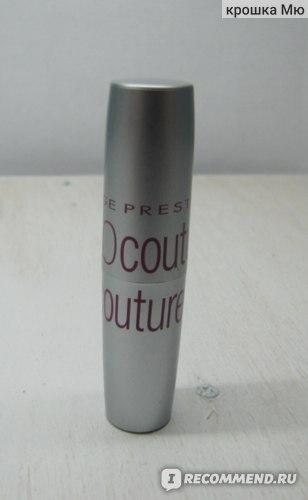 Губная помада Prestige  Stylo Couture Lipstick  фото