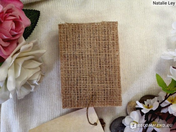 Pride hand made sponge мочалка для тела отзывы